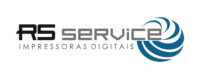 RS Service Digital